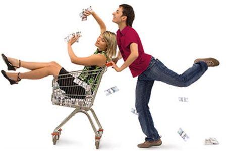 Новогоднее настроение: Сбербанк России снижает ставки по потребительскому кредитованию