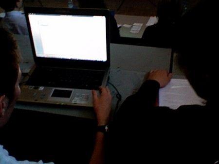 Власти предлагают публиковать в СМИ черные списки неплательщиков налогов.