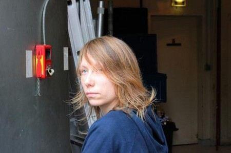 В Екатеринбурге нашли мертвой директора Коляда-театра Александру Чичканову нашли мертвой в съемной квартире.