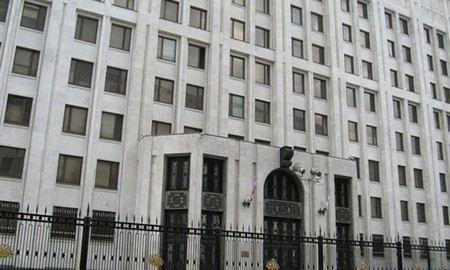 Сергей Шойгу намерен через суд вернуть ряд объектов Минобороны, которые были проданы.