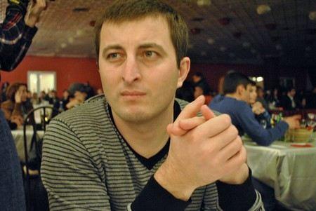 Рукововодитель СКР провел совещание в Нальчике и дал указания по расследованию убийства журналиста ВГТРК Казбека Геккиева.