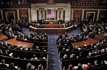 Глава МИД РФ Сергей Лавров рассказал, какой ответ готовит Россия на принятие в США «закона Магницкого».