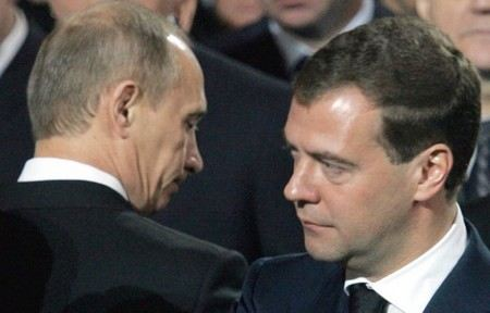 Стало известно, когда Дмитрий Медведев уйдет в отставку.