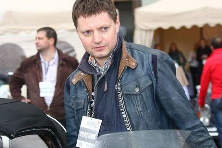 Павел Костомаров, автор проекта «Срок» будет сотрудничать со следствием.
