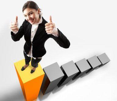 Грамотное знание родного языка - залог успешного ведения бизнеса