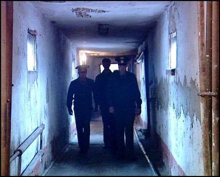 Все обвиняемые в крышевании казино в Подмосковье вышли из СИЗО.