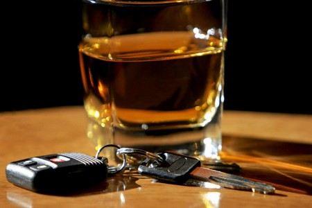 Законопроект об ужесточении наказания за вождение в пьяном виде уже внесен в Госдуму.