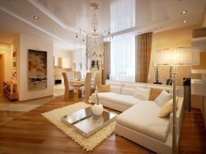 Часто квартиры на сутки сдаются иностранным туристам, а не для интимных услуг, как думают многие