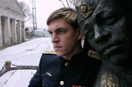 фото орлова дмитрия