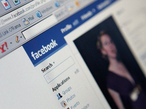 Facebook создаст собственную доску объявлений