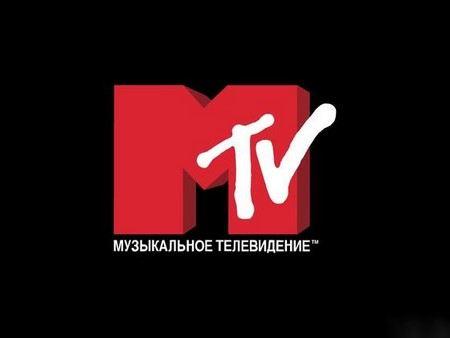 MTV закроется, но музыки станет больше.