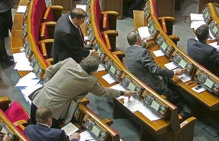 В Заксобрании Санкт-Петербурга хотят депутаты ополчились против вице-спикера за то, что она назвал их «баранами».
