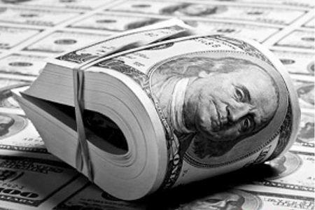 Торговый рынок Форекс дает возможность людям разбогатеть