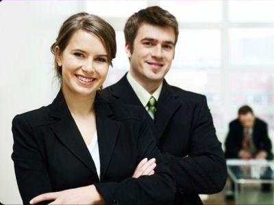 Speak-up - курсы, имеющие прекрасные отзывы