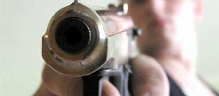 Дмитрий Медведев заявил о недопустимости свободного обращения оружия в России.