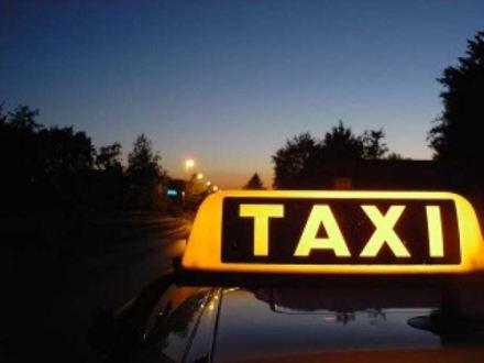Виртуальный заказ такси позволяет спланировать экономно