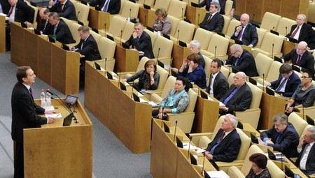Министр образования Дмитрий Ливанов раскритиковал российский ответ на «Закон Магнитского».