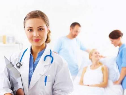 Центр наркологии - это полноценное лечение зависимости любой сложности