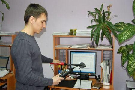 Аттестация рабочих мест - обязанность работодателя