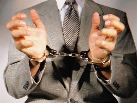 Бывшего чиновника Росимущества подозревают в мошенничестве на сумму 10 млрд рублей.