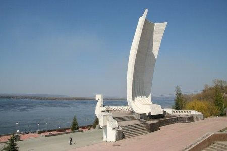 Тимур Бекмамбетов будет снимать «Елки-3» в Самаре