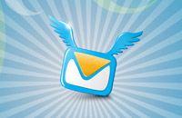 ePochta SMS �������� � ������� 1�