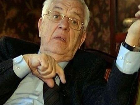 Раймонд Паулс отказался от участия в «Новой волне».