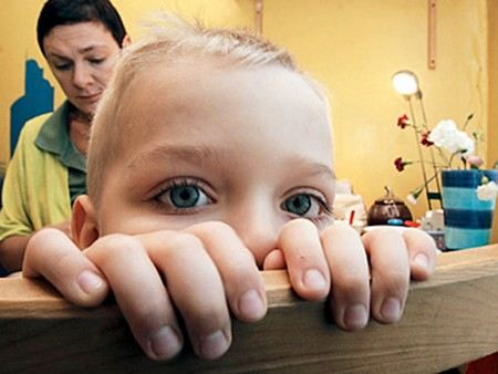 Обращение 14-летнего сироты из Челябинска к Путину назвали уткой и провокацией.
