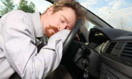 Английские ученые считают, что классическая музыка усыпляет водителей
