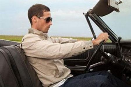 Американские ученые признали профессию водителя самой опасной