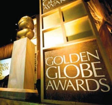 В Лос-Анжелесе вручили премии «Золотой глобус».
