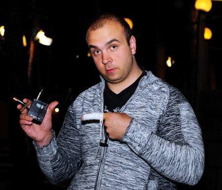 Глеба Жемчугова из «Дома-2» обвиняют в изнасиловании.