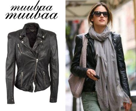 Muubaa - бренд, который знает своего клиента