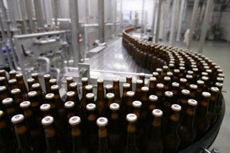 В России утвердили ГОСТ на пивные напитки.