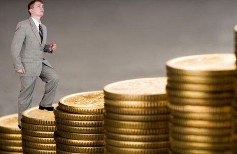 Банкам предложено определиться с антикризисной программой