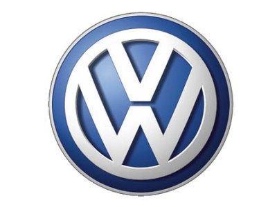У Volkswagen - заслуженная бронза