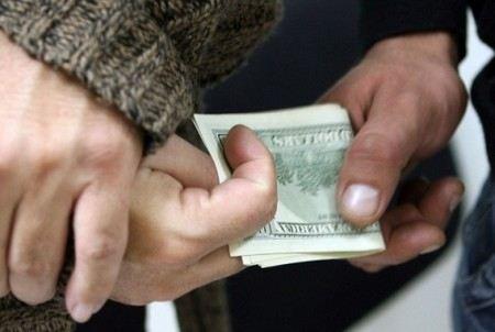 Бывшего директора ЕБРР Елену Котову обвиняют в коммерческом подкупе.