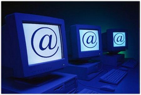 МВД в Чечне хочет заблокировать сайты «Луркоморье» и «Имам-ТВ».