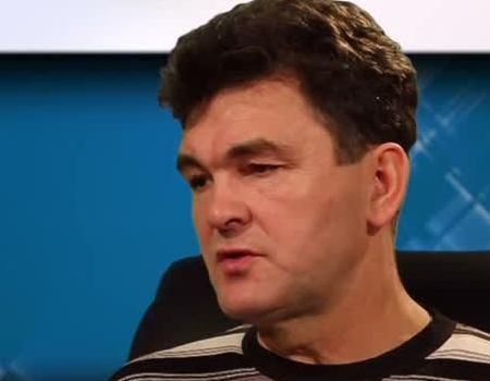 Глава Красноармейска нажился на бюджете на 2,6 млн рублей.