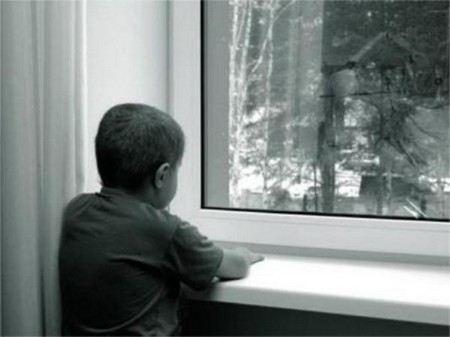 Павел Астахов хочет создать в России агенство по вопросам детей сирот.