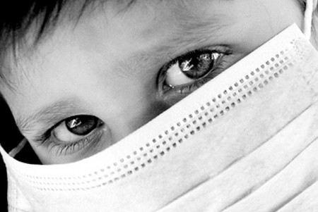Записаться в детскую областную клиническую больницу челябинск