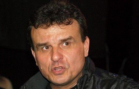 Продюсер Дмитрий Костюк хочет сделать настоящую ВИА Гру.