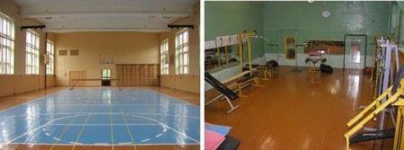 В городе Борисолебск Воронежской области на тренировке внезапно умер 17-летний боксер.