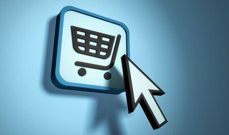 В России станет еще больше онлайн-магазинов