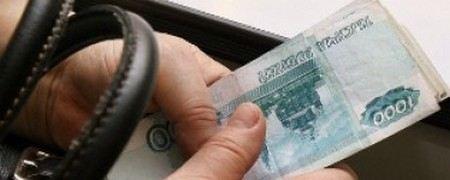 Следственный комитет начал проверку о подкупе свидетеля по делу об убийстве полковника Буданова.
