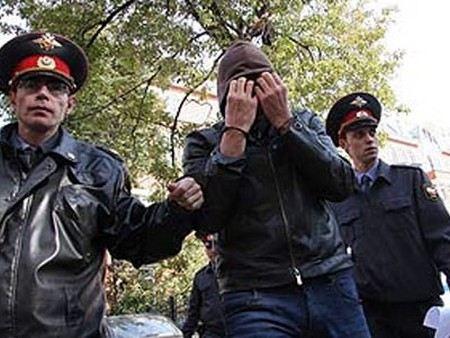Владельца обувной компании «Терволина» Вадима Степанова могут осудить на 10 лет.