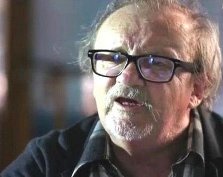 В Москве по пути на кинопробы умер актер сериалов Сергей Заботин
