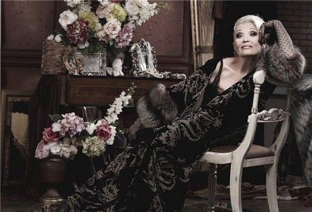 Врачи рассказали, как срастаются переломы у актрисы Светланы Светличной.