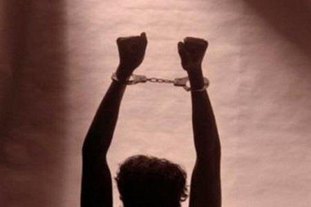 В ОАЭ освободили 20-летнюю россиянку, которую принуждали заниматься проституцией.