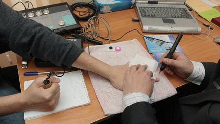 В Госдуме предлагают тестировать всех госслужащих на употребление наркотиков